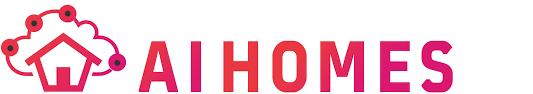 lightwaverf smart home system review