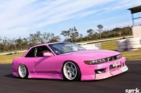1998 nissan 240sx modified 1991 nissan silvia turbo k u0027s automatic related infomation