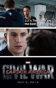 Captain America Meme - the best of the captain america civil war meme