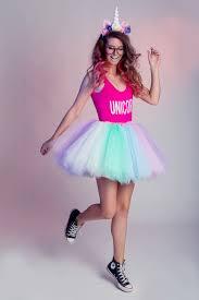 beach themed halloween costumes bms cheerleader costume costume ideas pinterest cheerleader