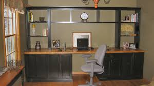 Bedroom Wall Unit With Desk Built In Wall Unit With Desk Viewing Gallery Popular Home