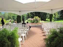 Wedding Garden Decor Garden Wedding Decor Romantic Decoration