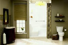 small bathroom renovation ideas on a budget minimalist small bathroom remodel design ideas budget endearing