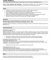 internship resume template microsoft word resume template fornternship microsoft word cv sles college