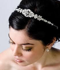 Las Vegas Hair And Makeup Wedding Stylists Las Vegas Hair And Makeup Wedding Stylists Style Guru Fashion