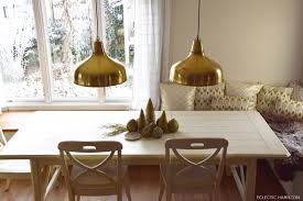 Bilder F Esszimmer Neue Lampen Für Mein Esszimmer Und Tipps Zum Leuchtmittelkauf