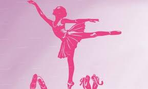 chambre danseuse design deco chambre danseuse classique 87 besancon deco chambre