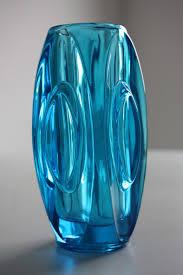 Bullet Vase Tangerine House Sold Items