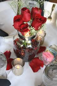 easy 40th wedding anniversary flowers icets info