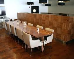 communal table for sale communal table for sale my farmhouse table from restoration hardware