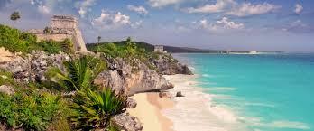 mexico vacation rentals u0026 apartments holidu