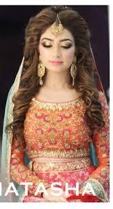 hair styles pakistan the 25 best pakistani gents hairstyles ideas on pinterest