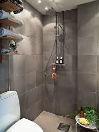 ideas about open showers on pinterestathroom shower sensational