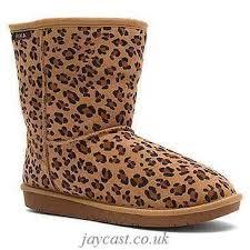 s boots australia sale winter boots australia affordable discounts ankle boots