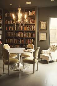 151 best home library cues images on pinterest bookcases at