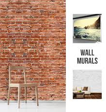 wallsneedlove wall decals easy stripes removable wallpaper wall murals