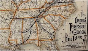 Tennesse Map Map Of Tennessee And Virginia Wisconsin Map