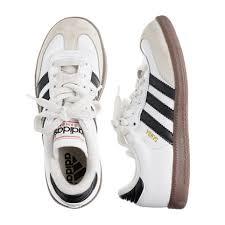 kids sambas adidas s world indoor performance soccer shoe the samba is