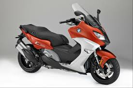 bmw c600 sport review updates for bmw c 650 sport and c 650 gt visordown