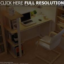 Uk Office Desks by Home Interior Makeovers And Decoration Ideas Pictures Office
