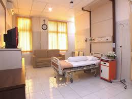 Aborsi Klinik Jakarta Timur Klinik Aborsi Raden Saleh Call 082114284505 Klinik Aborsi Raden