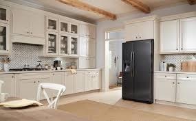 kitchen renovation ideas best kitchen renovation ideas for 2018 reviewed com ovens