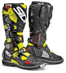 yellow motocross boots sidi sidi cross boots ottawa sidi sidi cross boots vancouver