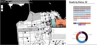 san francisco eviction map anti eviction mapping project