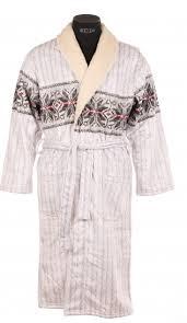 robe de chambre homme chaude soldes peignoir homme et robe de chambre pour homme hiver 2014