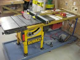 table saw router combo incra table saw router table joinery system
