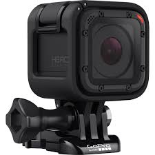 gopro hero 4 black friday gopro b u0026h photo video