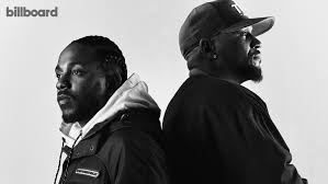 kendrick lamar house and cars kendrick lamar and anthony u0027top dawg u0027 tiffith on how they built