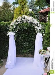 wedding arches designs decorated wedding arches