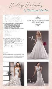 wedding dress quiz wedding dress quiz style plus size masquerade dresses