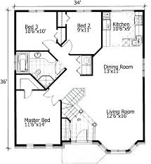 free small house floor plans canadian house floor plans collect this idea second floor plan