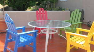 furniture cafe chairs and hospitality furniture plastic patio