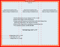 word 2013 brochure templates choice resume examples students