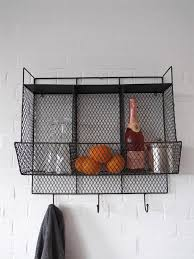 best industrial kitchen shelving walls design ideas u0026 decors