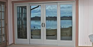 replace sliding glass doors with french doors blood brothers price to reface kitchen cabinets tags door
