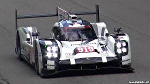 porsche 919 hybrid 2016 porsche 919 hybrid epic 320 km h fly bys on the track youtube