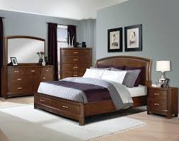 best bedroom dressers for small spaces design ideas u0026 decors