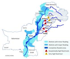 Map Of Pakistan And India by Map Of Pakistan Pakistan Abc Pinterest Pakistan