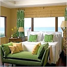 tropical bedroom decorating ideas tropical bedroom design tropical bedroom photo 1 tropical bedroom