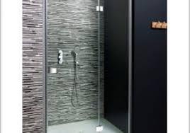 Hinged Glass Shower Door Hinged Shower Doors Purchase Hinged Frameless Shower