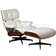 the 25 best eames recliner ideas on pinterest midcentury