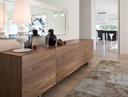 Modern Sideboards And Buffets Other Dining Room Sideboards Modern Delightful On Other Regarding