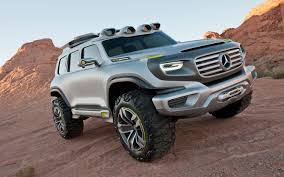 mercedes benz 6x6 mercedes benz 6x6 price google search voiture pinterest