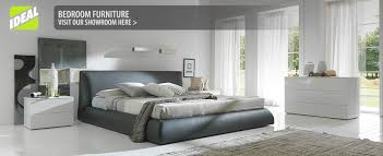 Ideal  Mattresses Custom Sofas And Bedroom Furniture In - Ideal furniture