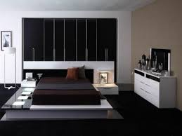 the important item of modern bedroom furniture designs and style bedroom large size tag bedroom furniture designs pictures in pakistan home design ideas most popular