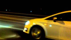 lexus is 250 turbo umbau apr k04 vw golf gti vs e tuners seat leon youtube